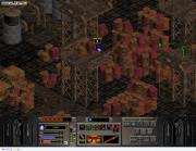Warhammer 40,000: Chaos Gate (1998) RePack