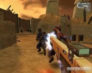 Warhammer 40,000: Fire Warrior (2003) RePack