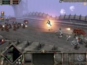 Warhammer 40,000: Dawn of War (2005)
