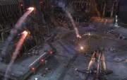 Warhammer 40,000: Dawn of War Anthology (2005-2010) RePack
