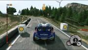 WRC: FIA World Rally Championship Pentalogy (2010-2014) RePack