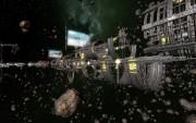 X³: Albion Prelude + X³: Terran Conflict (2008-2012) RePack