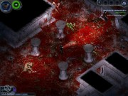 Alien Shooter: Vengeance (2011) RePack