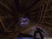 Aliens Versus Predator Gold Edition (1999)