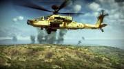 Apache: Air Assault (2010) RePack