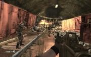 BlackSite Area 51 (2007) RePack