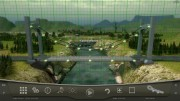 Bridge Project (2013) RePack