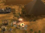 Command & Conquer: Generals + Zero Hour (2003) RePack