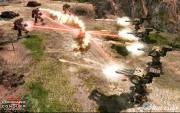 Command & Conquer 3: Дилогия Кейна (2007-2008) RePack