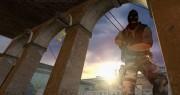 Counter-Strike Source v84 (2014)