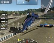 Alarm for Cobra 11: Crash Time (2008) RePack