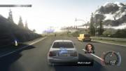 Crash Time 5 Undercover (2013) RePack