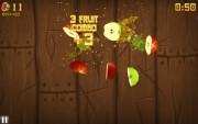 Fruit Ninja (2012)