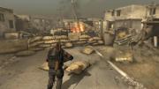 Global Ops: Commando Libya (2011) RePack