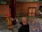 Hitman: Codename 47 (2000) RePack