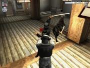 Hitman 2: Silent Assassin (2002)