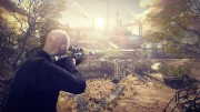 Hitman Absolution: Professional Edition (2012) RePack