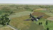 Ил-2 Штурмовик Битва за Британию (2011) RePack