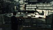 James Bond: Blood Stone (2010) RePack