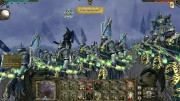King Arthur 2: The Role-playing Wargame (2012) RePack