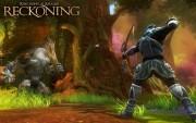 Kingdoms Of Amalur: Reckoning (2012) RePack