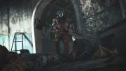 Resident Evil: Revelations 2 Episode 1 (PS3)
