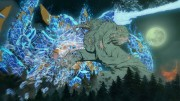Naruto Shippuden: Ultimate Ninja Storm 4 Deluxe Edition v.1.09 + DLC (2016/RUS/ENG/RePack от xatab)