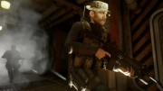 Call of Duty: Modern Warfare Remastered (2016) RePack