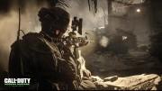 Call of Duty: Modern Warfare - Remastered (2016/RUS/ENG/Rip от R.G. Механики)