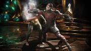 Injustice 2: Legendary Edition (2017) RePack