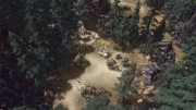 SpellForce 3: Fallen God v.1.4 (2020/RUS/ENG/RePack от xatab)