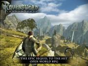 Ravensword Shadowlands (2013) RePack