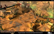 Wasteland 2: Director's Cut [Update 1] (2014/RUS/ENG/RePack от R.G. Механики)