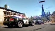 Need for Speed: Hot Pursuit (2010) RePack