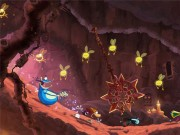 Rayman Origins (2012) RePack