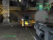 RoboCop (2003) RePack