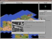 Sid Meier's Civilization 2 (1996)
