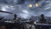Tom Clancy's End War (2009) RePack