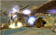 Red Faction Guerrilla Steam Edition (2009-2014) RePack