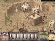 Stronghold Crusader HD Edition (2003)