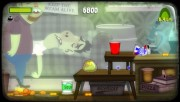 Tales from Space: Mutant Blobs Attack! (2012)