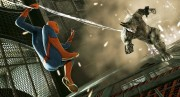 The Amazing Spider-Man (2012) RePack