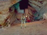 Tomb Raider 4: The Last Revelation (1999) RePack