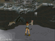 Tomb Raider (1996) RePack