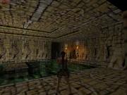 Tomb Raider 3: The Adventures of Lara Croft (1998)