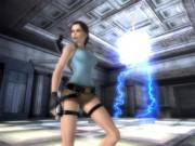 Tomb Raider: Anniversary (2007) RePack