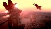 Top Gun Hard Lock (2012) RePack