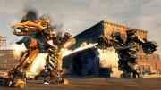 Transformers: Revenge Of The Fallen (2009) RePack