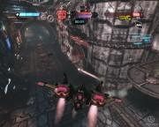 Transformers: War for Cybertron (2010) RIP