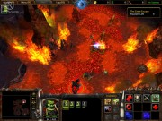 Warcraft 3 Reign Of Chaos + The Frozen Throne (2003) RePack